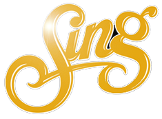February 23, 2019 – SING